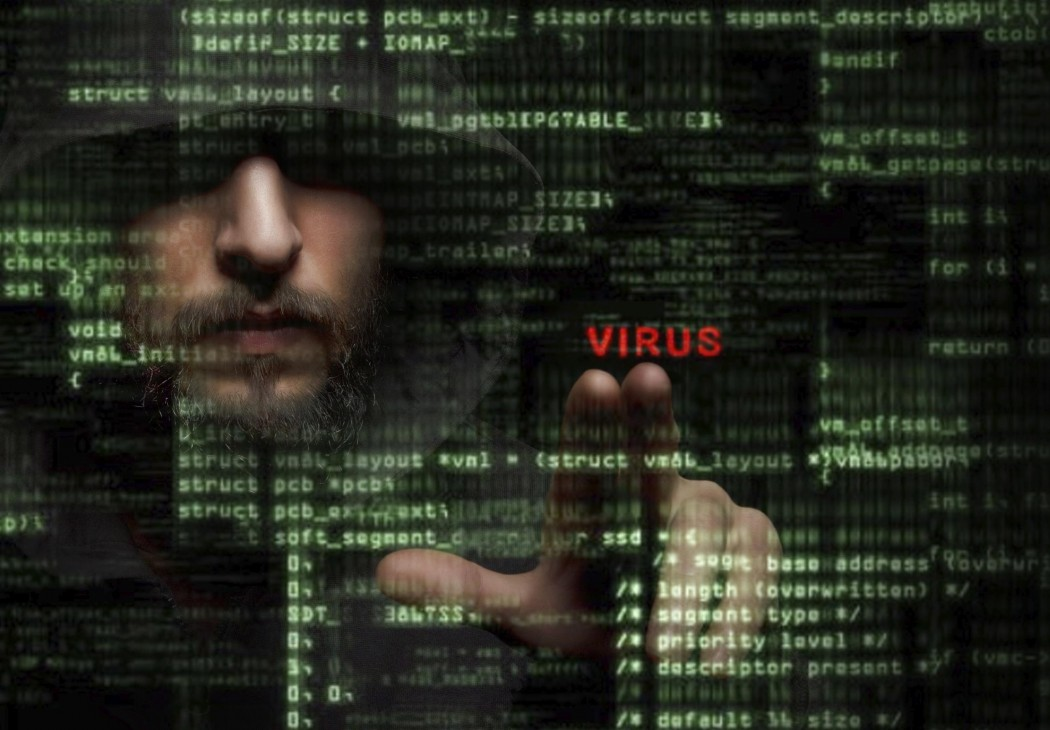 an analysis of the computer virus Antivirus research and development techniques a computer virus the working of antivirus software on different types of viruses is explained analysis of.